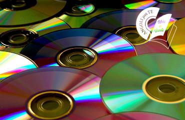 CD_CON_LOGO.jpg